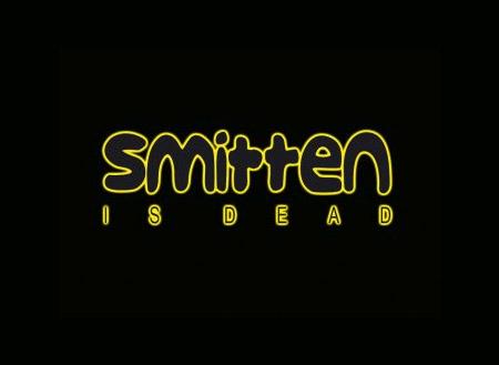 smittendead