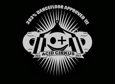 acidcirkus