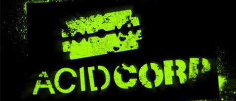 acidcorp