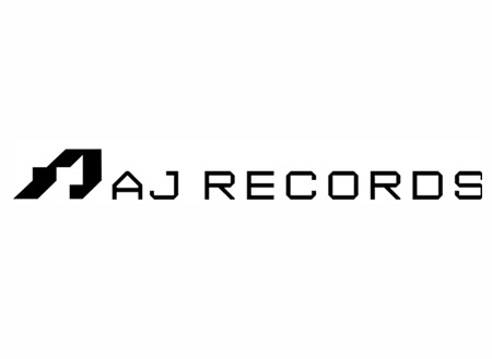 ajrecords