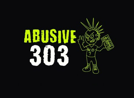 abusive303