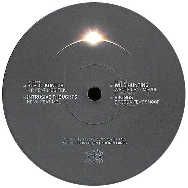 rehkold-records-05 (1)