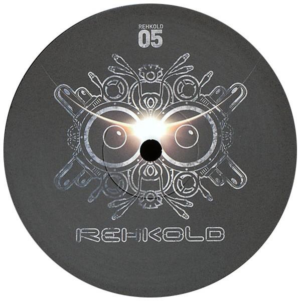 rehkold-records-05