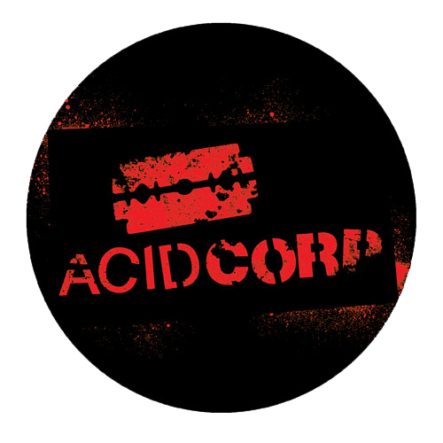 acidcorp002a