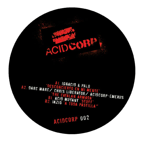 acidcorp002b