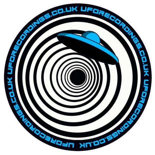 ufo002fb