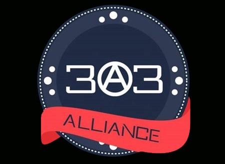 303alliance