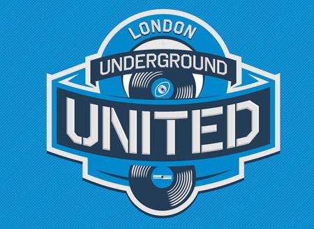 londonundergroundunited