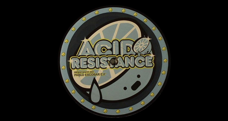 Acid Resistance 02