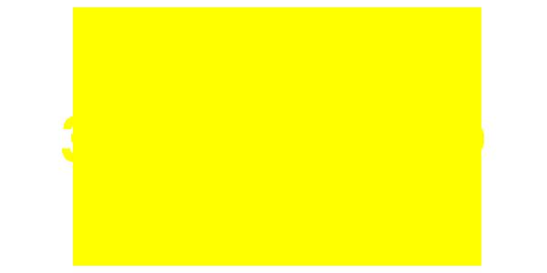 acidtekno