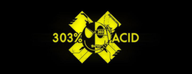 acidtekno.com